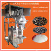 4 Head Packing Machine for Granular and Particle Material