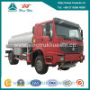 Sinotruk HOWO All Drive 4X4 Fuel Tanker Truck