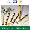 SUS304 Stainless Steel Welded Pipe