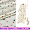 108cm Stretch Silk Fabric for Silk Dress Fabric