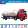 Faw Brand Chasssis 25-35 Cbm LPG Tanker Truck for LPG Delivery