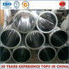 Honed Pipe, Cold-Drawn Pipe for Hydraulic Cylinder Pipe Hydraulic Cylinder Seamless Tube