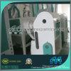 40-1000ton Wheat Flour Milling Machines with Price, Wheat Flour Mill Plant
