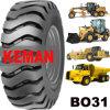 Grader Tire Bo31 (11.00-16 10.00-16 9.00-16 8.25-16 7.50-16)