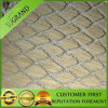 HDPE Material Anti Pigeon Protection Netting