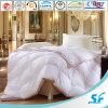 Wholesale Luxury 100% Cotton Plain Dyed Hotel Quilt