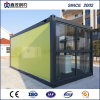 Standard Modular Flat Pack Worker Living Container House for Home