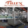 Drinking Water Rinser-Filler-Capper 3 in 1 Filling Line