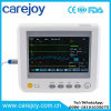 Carejoy 7 Inch Multi-Parameter Patient Monitor