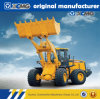 XCMG Lw160k 1.6ton Mini Wheel Loader (more models for sale)