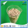 Xintao 4A Molecular Sieve in Stock