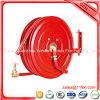Swivelling Fire Hose Reel with Ce Certificate