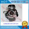 Completo Carburetor for Fz16/Gn125/Ybr125/Smash/Titan/Rx150/Wave/200ns