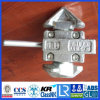 Container Semi Automatic Twistlock Price