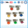 Plastic Water Meter Seals From Chinese Manufacturers in Linyi City