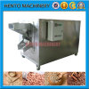 High Quality Stainless Steel Peanut Roasting Machine