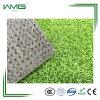 Indoor Running Tracks Plastic Grass