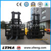 Chinese 7 Ton Diesel Forklift for Sale with Good Reputation