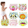 3 Pack Baby Girl Boy Toilet PEE Potty Training Pants Diaper Nappy Underwear