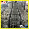 7′ W X 6′4′′ H Steel Stairway Unit Scaffold