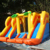 Hot Sale Inflatable Bouncy Slide for Children Customized Inflatable Products