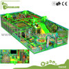 Indoor Playground Equipment Indoor Soft Play Equipment Kids Indoor Play Structure
