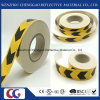 Wholesales 2016 Arrow Tape Design Reflective Tape