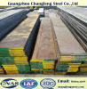 1.3355/T1 High Quality Steel Plate of High Speed Steel