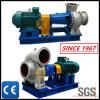 Zhh Series Horizontal Duplex Stainless Steel Chemical Mixed Flow Pump, Chemical Process Pump, Ss Centrifugal Industrial Pump, Titanium Pump, Nickel Pump