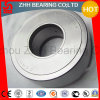 Natv6515054 Roller Bearing with High Precision of Good Price (NATV40-PP)