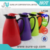 Plastic Jug with Glass Liner (JGDO)
