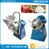 Food Grade Horizontal Food Processing Machine Mango Juice Colloid Mill