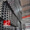 A36 Ss400 Q235 Steel U Channel