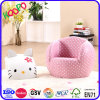 Hello Kitty Ball Chair with Ottoman Kids Furniture