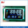 Custom LCD Display for Auto Tn LCD Panel or Tn LCD Screen