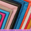 100% Polyester Taffeta Fabric for Garment Lining Fabric