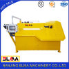Factory 10mm 12mm Steel Hydraulic Rebar Cutter and Bender