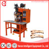 220kVA Inverter Spot Welding Machine for Low Voltage Electrical