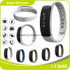 Digital Bluetooth Heart Rate Smart Bracelet Healthy Lifestyle Bracelet