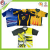 Custom Cricket Jersey New Model Cricket Jersey New Cricket Jersey Pattern