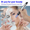 Top Quality Dr. Pen Ekai OEM Skin Nurse Medical Therapy Microneedling Dermapen