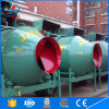 Small Concrete Cement Mixer Machine Mixing Products Jzc350