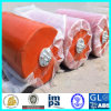 Supply Marine EVA Foam Fenders