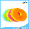 Silicone Pans Pad Cheap Price Mat Eco Friendly Mat