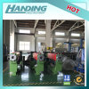 Sh-02D Color Dose Mixer for Cable and Wire Production