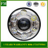7′′ 54W H4 LED Headlight for Jeep Wrangler/Harley Motorcycle