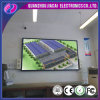 High Definition P2.5 Indoor Full Color LED Billboard