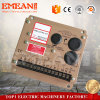 Electronic Governor Automatic Voltage Regulator Generator AVR ESD Series