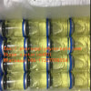 Injectable Liquid Pre-Made Steroids Solution Equi Test 450
