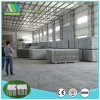 Zjt High Quality Fireproof EPS Cement Sandwich Panels for Partition Wall